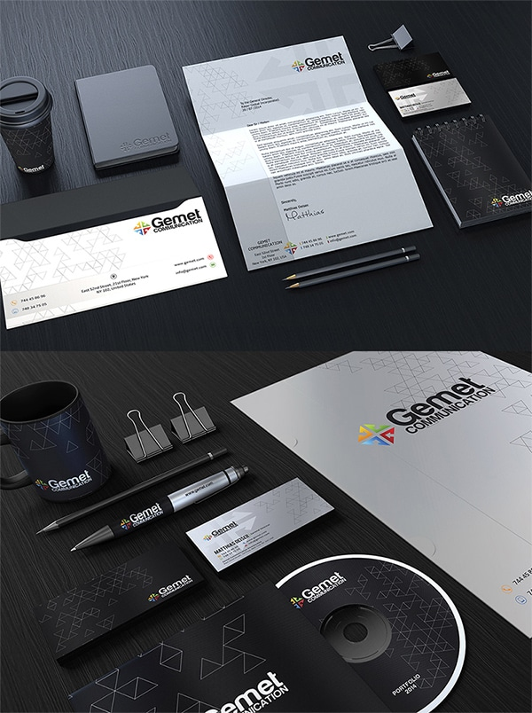 Diseño gráfico Albacete