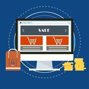 paginas web albacete rentables, usables y optimizadas