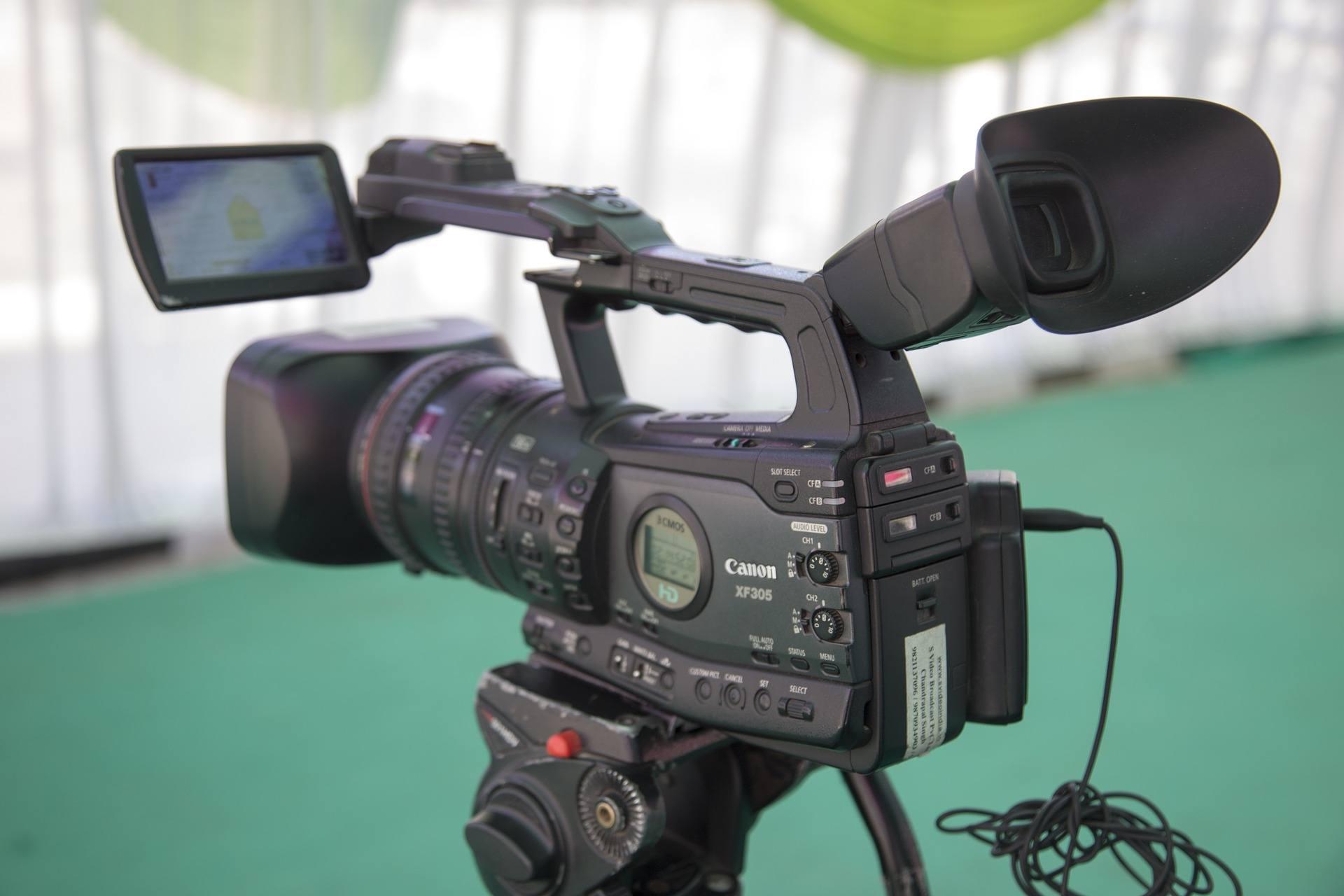 Marketing Audiovisual Albacete