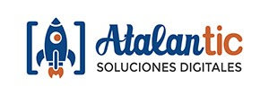 Atalantic Soluciones Digitales