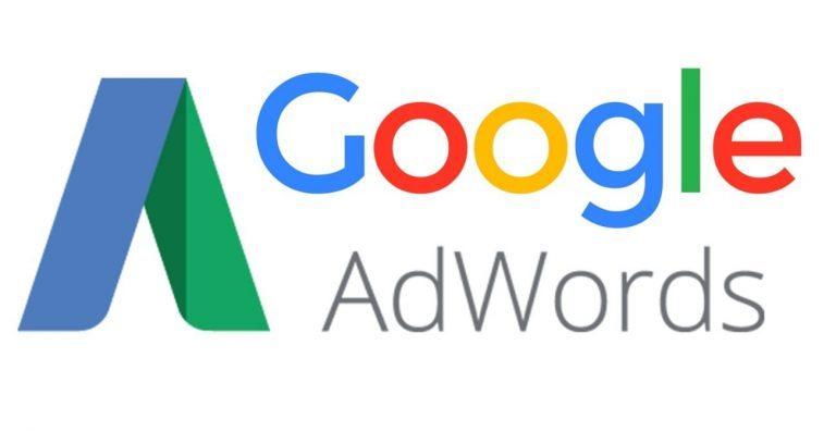 Google adwords publicidad en internet