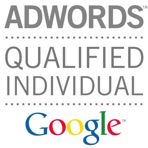 adwords para tu negocio