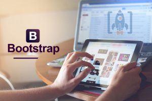 desarrollo web bootstrap