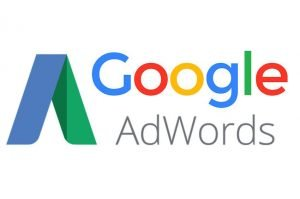 Marketing Digital con Google Adwords