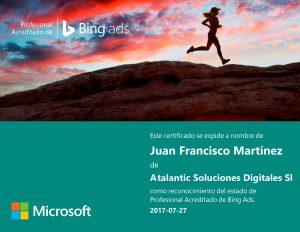 BING-ADS,-Agencia-certificada-en-Albacete