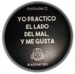 Posicionamiento seo congreso Alicante