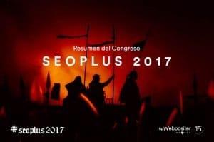 Congreso sobre posicionamiento seo en Alicante