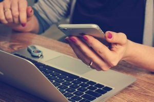 Posicionamiento de paginas web en buscadores