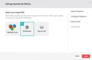 notificaciones-push-wordpress-onesignal