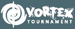 Vortex Tournament