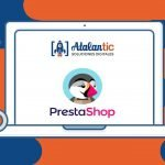 Vídeo tutorial de instalacion de prestashop en local