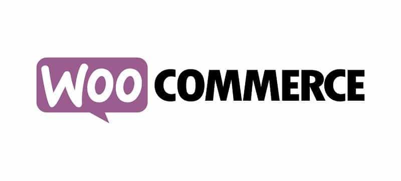 Woocommerce para tiendas virtuales